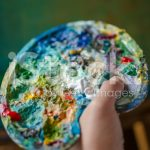 stock-photo-41278000-painting-palette